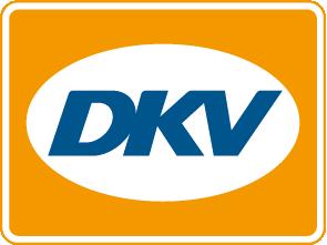 DKV@2x